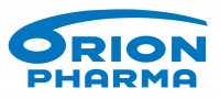 Orion Pharma, spol. s r.o.