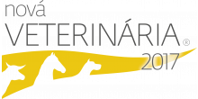 Veterinaria 2017 logo2