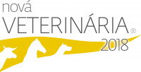 Veterinaria 2018 logo2